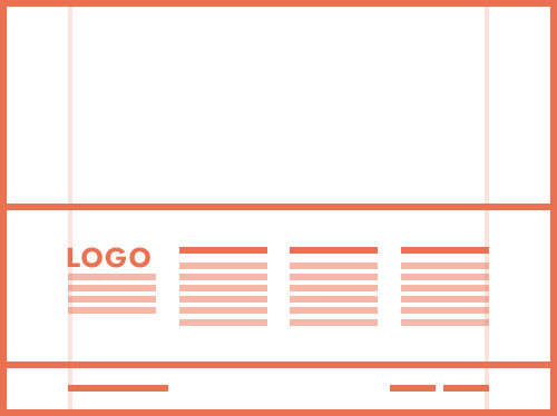 footer-01