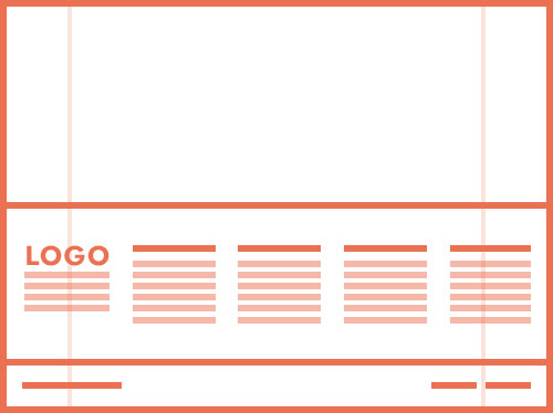 footer-02