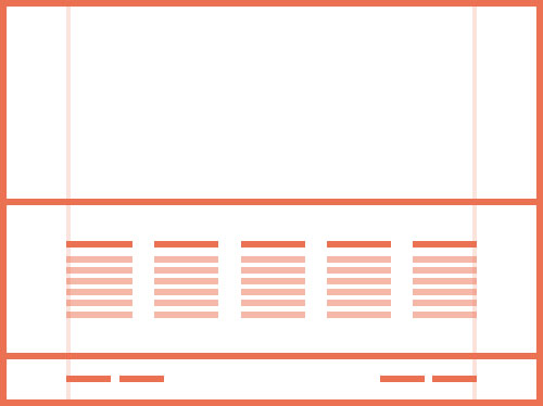 footer-03