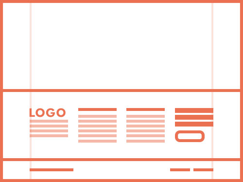 footer-04