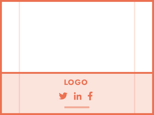 footer-08