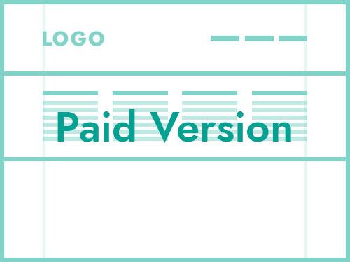 free-header-09