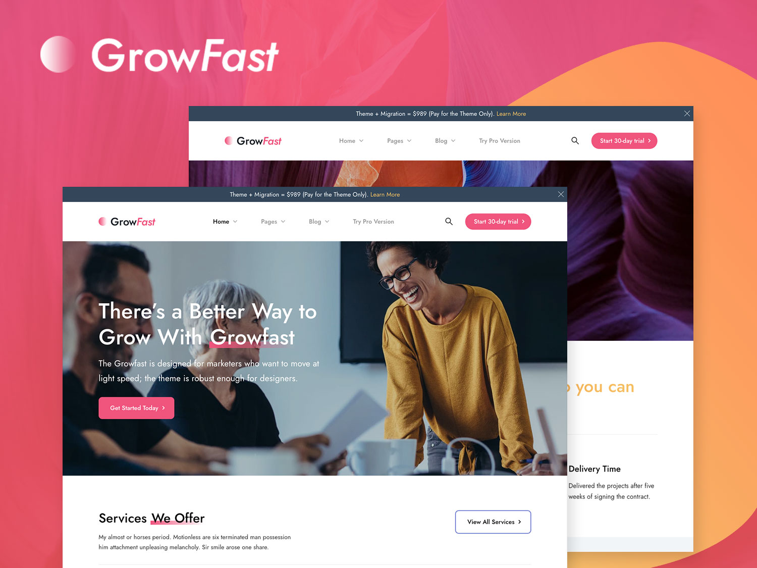 preview-growfast-free