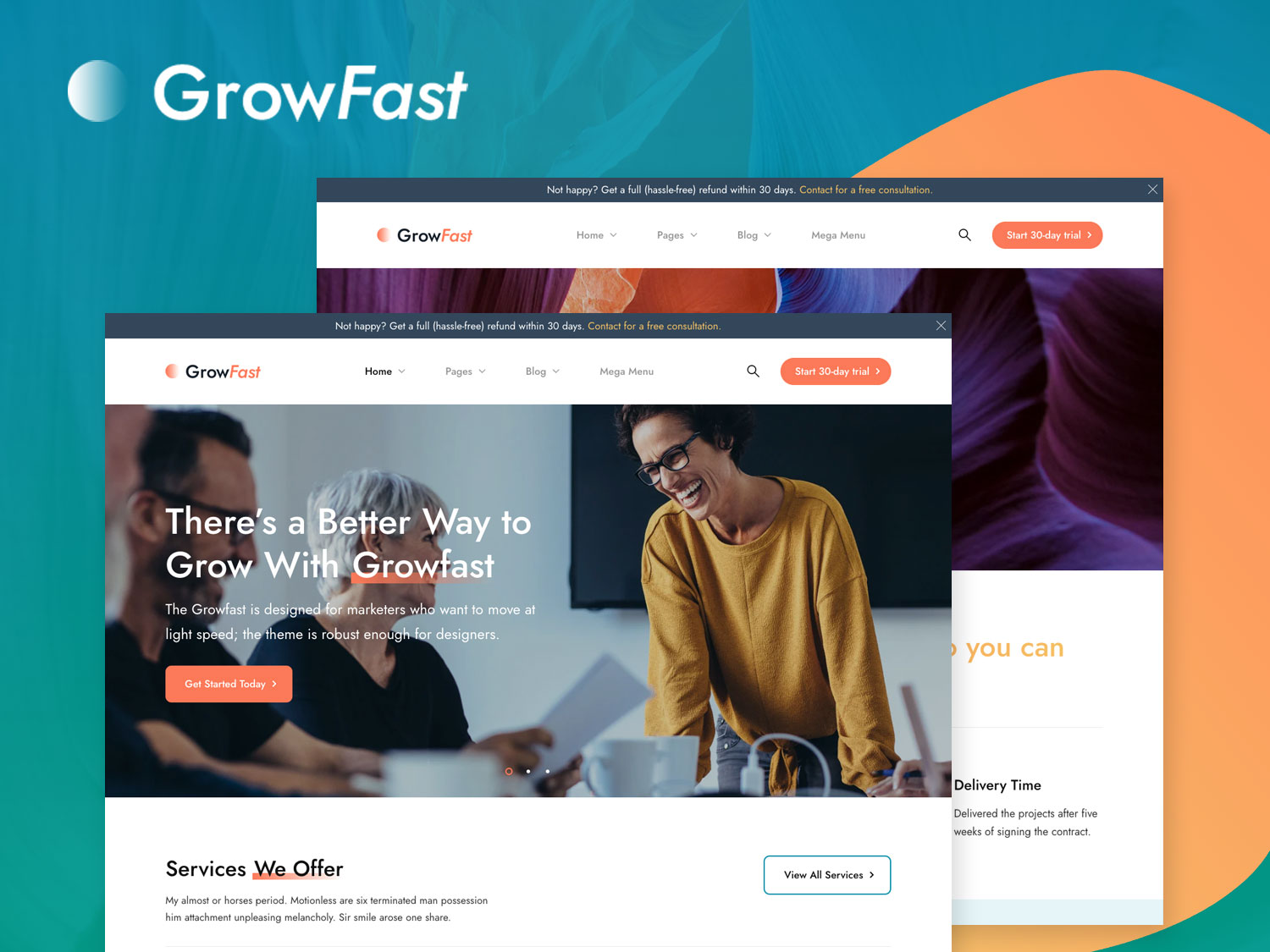 preview-growfast